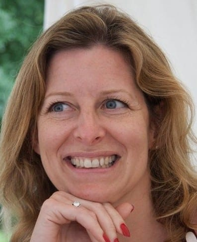 Joanne Alderson Phillips