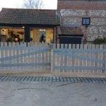 front-garden-design-bespoke-gates