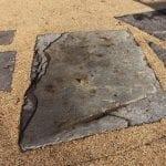 front-garden-design-caithness-stone-laid