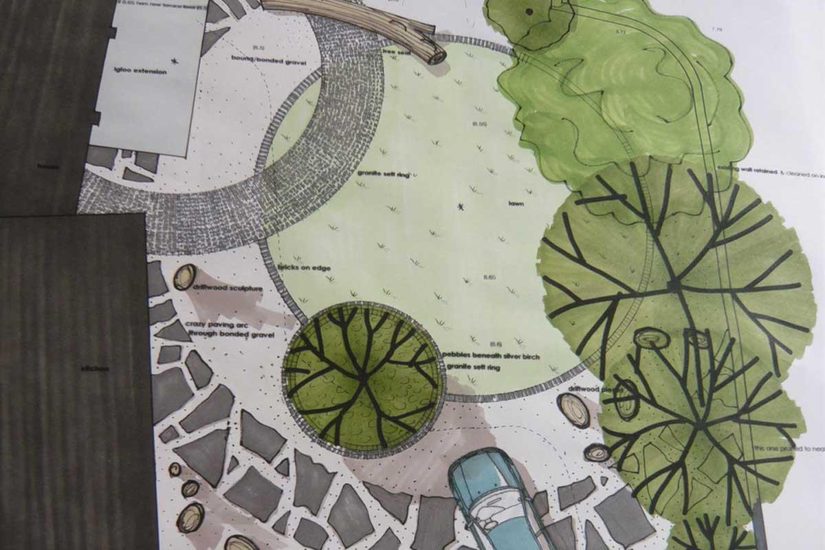 front-garden-design-plan