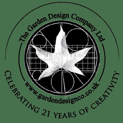 Garden Design Co header image