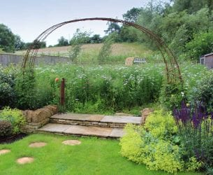 cotswolds-garden-design-meadow