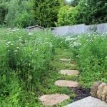 cotswolds-garden-design-meadow-garden-path