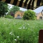 cotswolds-garden-design-strandkorb