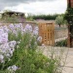 garden-review-small-gate