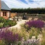 garden-review-terrace