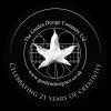 Logo2017blackbackgroundtransparent